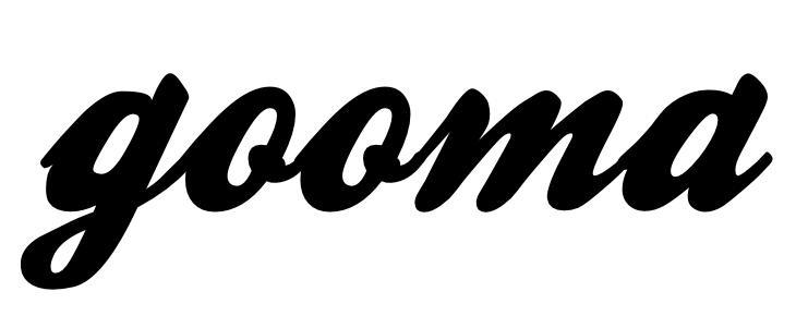群馬メディア「gooma」