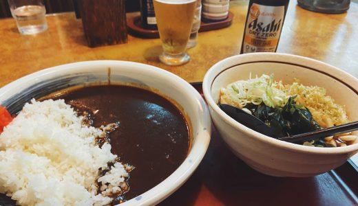 【惰性で麺を食うな】チェーン店のラーメンを大真面目にレビューしてみる 山田うどん編